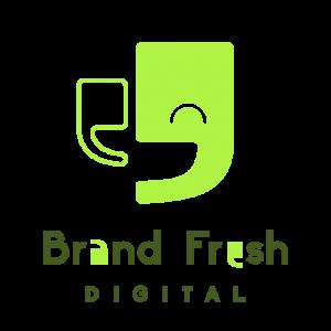 PNG_Main logo w-Digital