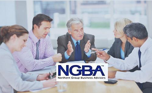 NGBA-advisors-2