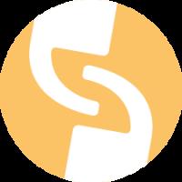 service-branddesign-1